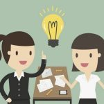 Tips on communication at work