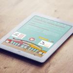 Livre blanc gamification en entreprise Altrum Reconnaissance au travail