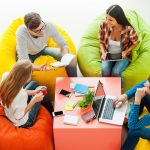 Generation Z coming to the workforce