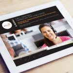 Ebook How to keep call centres agents motivated