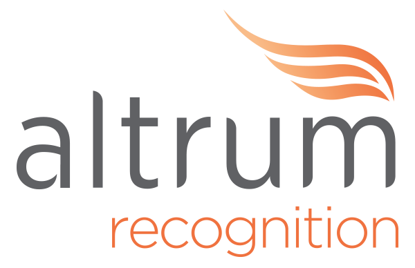 Altrum Recognition employee recognition