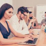 [Statistiques] Si les employés étaient plus reconnus, ils travailleraient plus