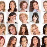 Women in the workforce from diverse backgrounds