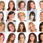 Femmes au travail : 10 faits saillants
