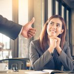 5 choses à ne pas faire pour réussir une remise de prix