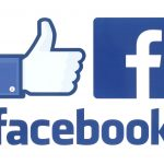 Altrum_Reconnaissance_Facebook_Bonne_pratique