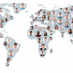 employee engagement in international businesses