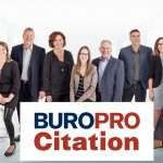 BuroPro Citation completes the Orange program by Altrum
