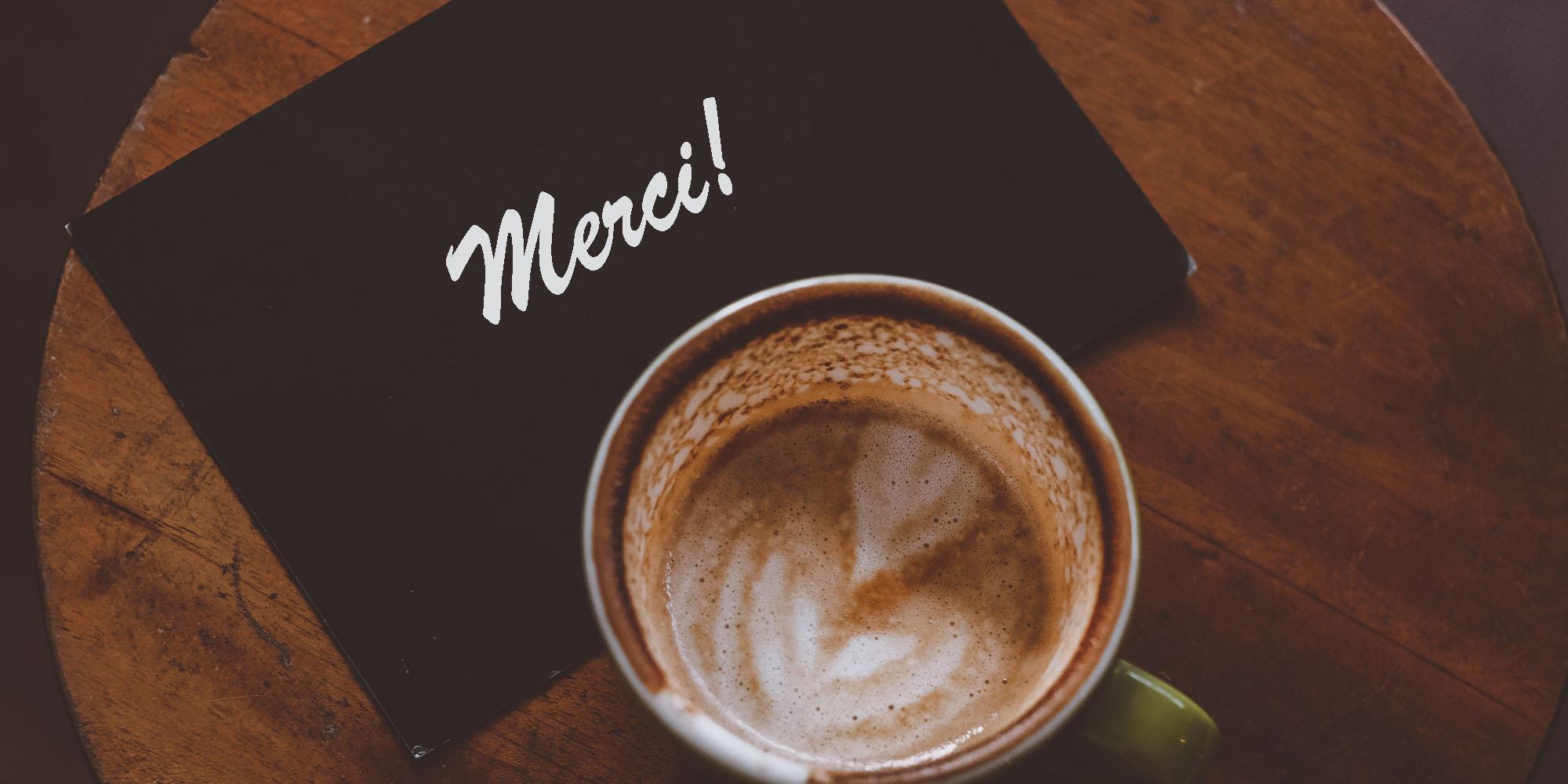 téléchargez des cartes de reconnaissance pour employés