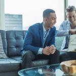 importance de la relation entre patron et employé pour motiver