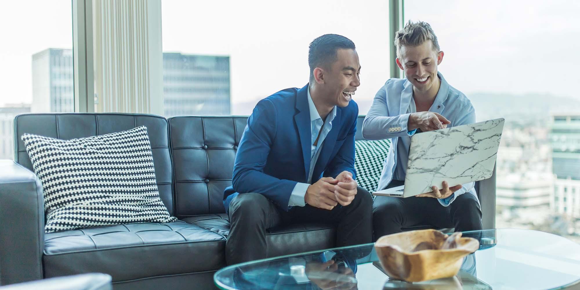 importance de la relation entre patron et employé
