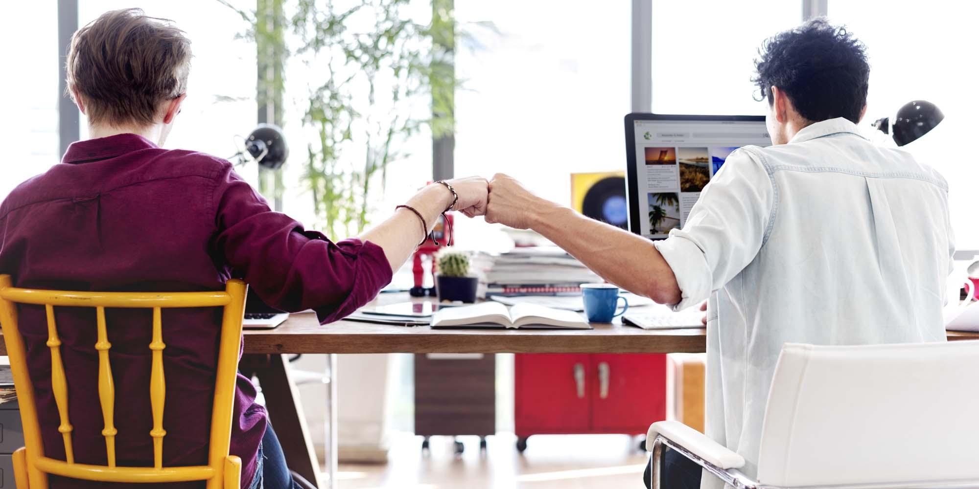 culture reconnaissance marque employeur