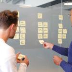 design a recognition program
